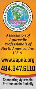 aapna-banner